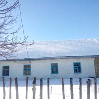 пос. Битюг Воловского района Тульской области