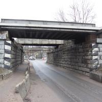 Южное шоссе