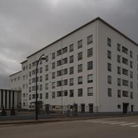 Улица Кайвокату, 8