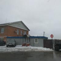 Подольский Автодор (Подольское районное ДРСУ)
