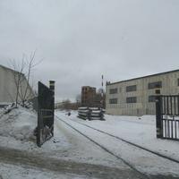 Подольский завод строительных материалов