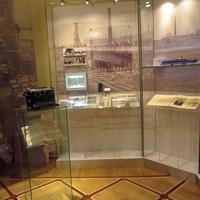 Таврический дворец. Интерьеры и экспонаты музея