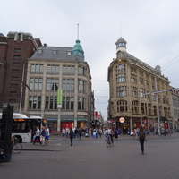 Den Haag 2015