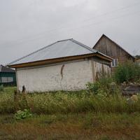 Деревня Мыс Доброй Надежды, дорога 61К-030