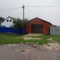 Темгенево