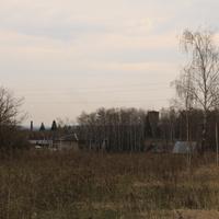 Село Непецино