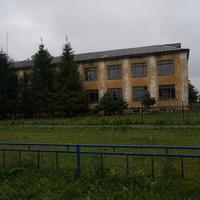 Школа № 106