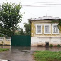 Улица Ленина 44
