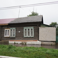 Улица Ленина 46