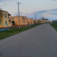 Колбча