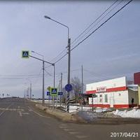 с. Емецк