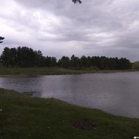 "Озеро ""Лоханка"""
