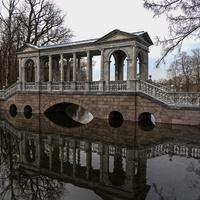 Мраморный (Палладиев) мост