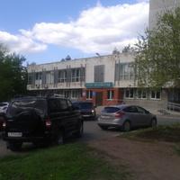 г.Оренбург, ул.Джангильдина