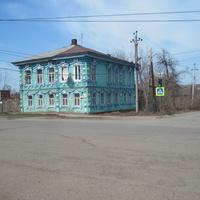 ул.Советская,68