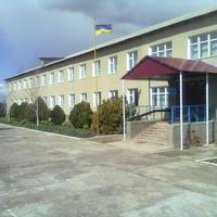 Школа 08.04.2011