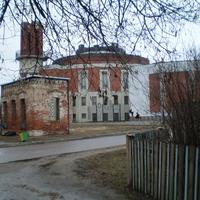 Жуков,2008.