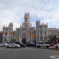 Madrid-2017