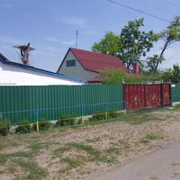 Куцовка