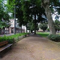 Mulhouse 2017