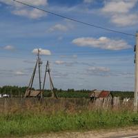 Горшково