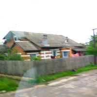 Улица Плешивцева