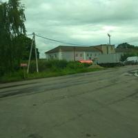 Кимовское пассажирское автотранспортное предприятие