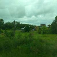 Кимовск
