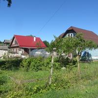 Ивангород