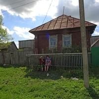 Улица Школьная, 21