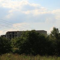 Микрорайон Энергетик