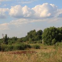 Горки-Дубрава