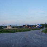 Пантелеево