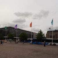 Хельсинки