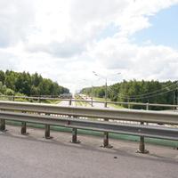 Автодорога Крым М-2