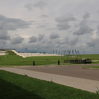 Музей Куликово Поле