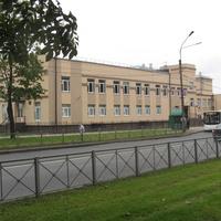 Школа №270