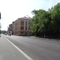 Ústí nad Labem 2017