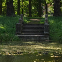 Виттоловский канал