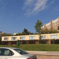 Станции скорой медицинской помощи имени А.С. Пучкова, 29 подстанция