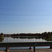 Озеро Чёрное (Торбеевское)