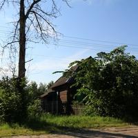 Бордуки