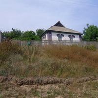 Буда-Макеевка