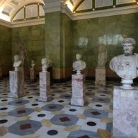 Зал Юпитера