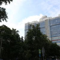 ЖК Триколор