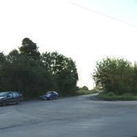 Донское шоссе