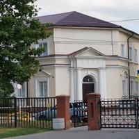 УФСБ по Тульской области