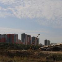 ЖК Бутово (Дрожжино-2) в Дрожжино