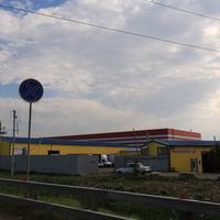 Щербинка, поселение Воскресенское