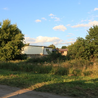 Улица Клинский Родник